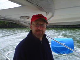jim-on-the-husdon-canal