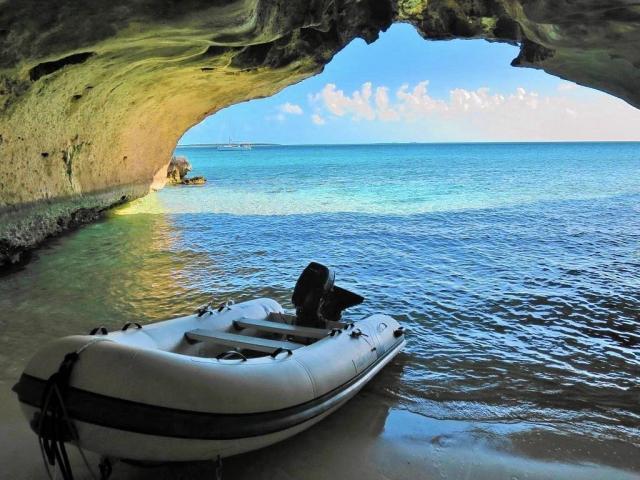 sc-trav-0329-exumas-bahamas-20150325.jpg