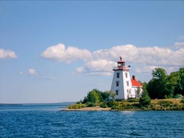 strawberry-island-lighthouse